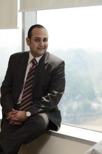 Irwan Danny Mussry