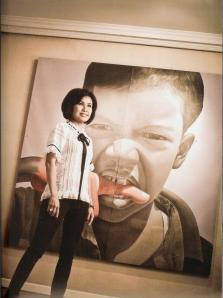 Martha Gunawan