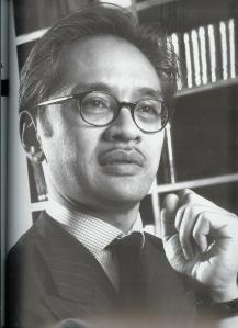 Marty Natalegawa