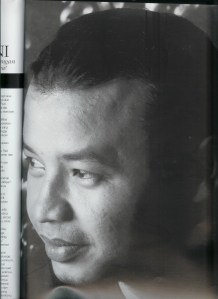 Rudi Mantofani