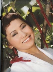Suzy Darmawan Hutomo