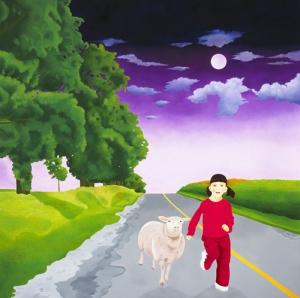 bunga-jeruk-2008-runaway-baby-150x150-oc