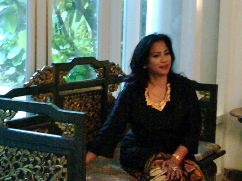 Atilah Soeryadjaya | Rustikaherlambang's Weblog
